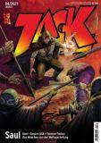 Zack (1999) 262 (4/2021)