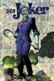 DC Celebration: Der Joker (2021) Hardcover