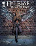 Hellblazer: Gefallene Engel (2021) 01