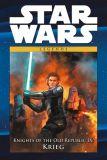 Star Wars Comic-Kollektion 119: Knights of the Old Republic IX - Krieg