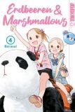 Erdbeeren & Marshmallows Sammelband (2in1) 04