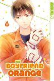 My Boyfriend in Orange 05