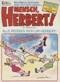 Mensch, Herbert! (1989) 04 :Alle reissen sich um Herbert!