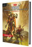 Dungeons & Dragons: Eberron - Aufstieg aus dem letzten Krieg