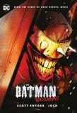 The Batman Who Laughs (2019) TPB