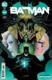 Batman (2016) 107 (Abgabelimit: 1 Exemplar pro Kunde!)