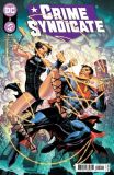 Crime Syndicate (2021) 02
