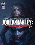 Joker/Harley: Criminal Sanity (2019) 08