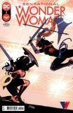 Sensational Wonder Woman (2021) 02