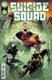 Suicide Squad (2021) 02