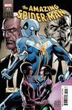 The Amazing Spider-Man (2018) 63 (864) (Abgabelimit: 1 Exemplar pro Kunde!)