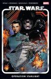 Star Wars (2020) TPB 02: Operation Starlight
