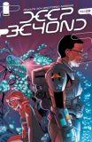 Deep Beyond (2021) 03