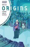 Origins (2020) 06