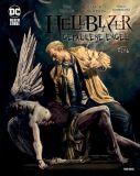 Hellblazer: Gefallene Engel (2021) 01 (Variant-Cover-Edition)