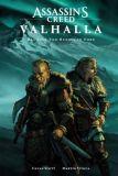 Assassins Creed Valhalla - Das Lied von Ruhm und Ehre