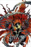 Spawn: Origins Collection HC 17