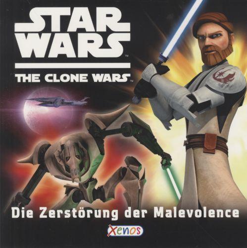 star wars der clon wars