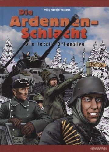 book Aufbau und