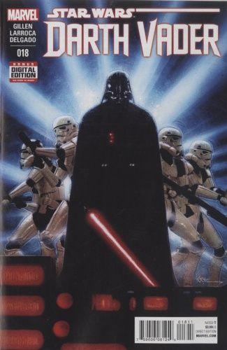 Darth Vader 2015 18