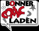 Comicshop.de
